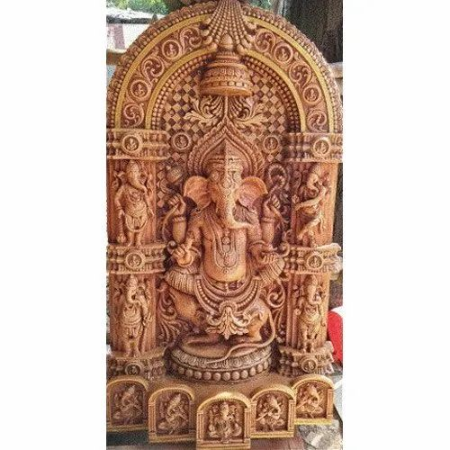 Lord Ganesha Corporate Gift