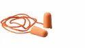 Venus Orange Ear Protection, Standard