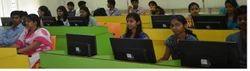 CSE Course