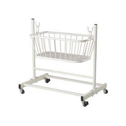 Iv Stand And Hospital Bed Manufacturer From Chennai