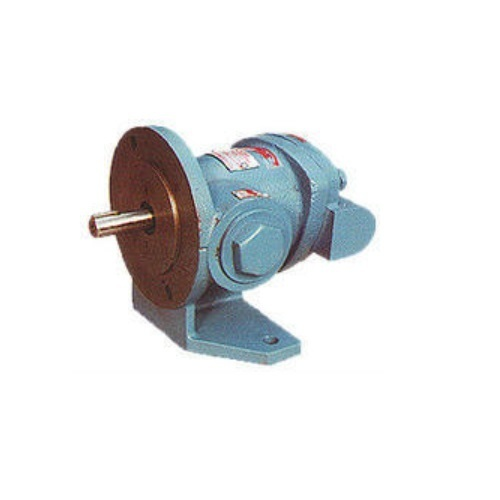 1 hp Stainless Steel Internal Gear Pumps