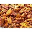 Dried Japatri Mace