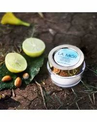 Anti-Ageing Ethereal Beauty and Glow Face Cream