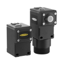 Banner Q45 Series All-In-One Kits for Predictive Maintenance