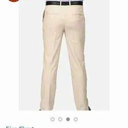 73d256214d719 Mens Pant in Jaipur, पुरुषों की पैंट, जयपुर ...