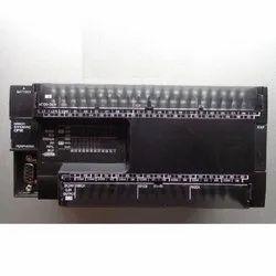 CP1E-N60DR-A Omron PLC