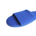 House Slipper