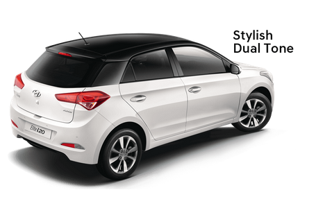Hyundai Elite I20 Car View Specifications Details Of Motor Cars