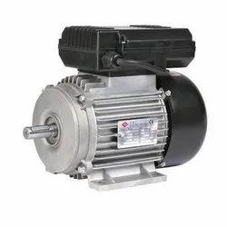 Sai Pneumatic Air Compressor Motor