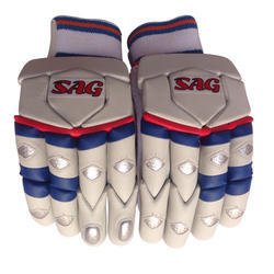 Batting Gloves( professional pro)