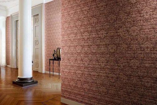 Vescom wall covering