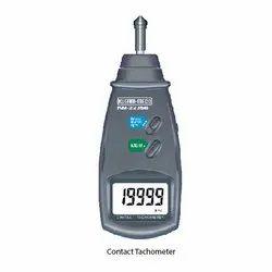 KM-2235BL Digital Tachometer