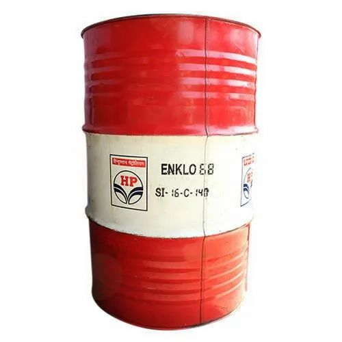 Lubricant Oil - Engine Lubricant Oil Wholesale Supplier from
