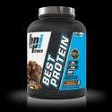 Bpi Sports Best Protein, 2.3kg