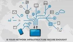 TCL IT Infrastructure Solution