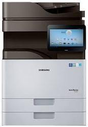 Samsung Multixpress K4350