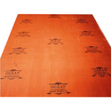 Ogaan Film Faced Shuttering Plywood