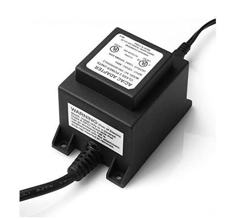 Single Phase Swimming Pool Light Transformer Id 2290597962