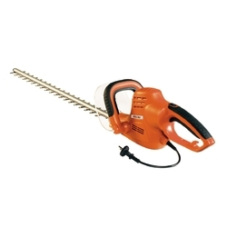 OleoMac Electrical Hedge Trimmer
