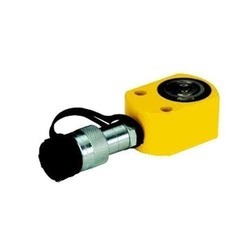 Low Height Hydraulic Cylinder