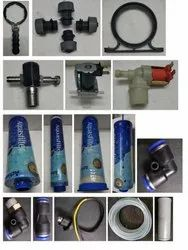 Compatible Water Purifier Spare Parts