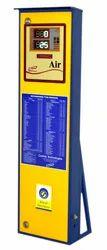 BPCL Tyre Inflator BPCL-308L(LED)