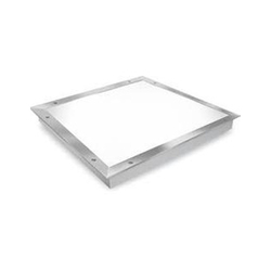 Clean Room Light Fixture, Wattage: 36-50W