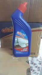 Mr. Quick Toilet Cleaner