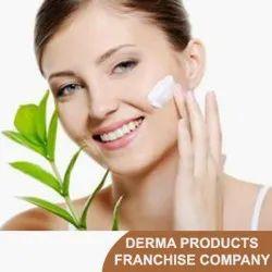 Derma PCD Franchise