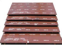Hardox 400 450 500 550 600 Plates