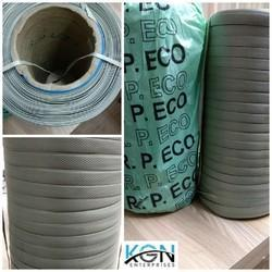 RP ECO Manual Strapping Rolls