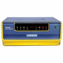 Luminous Solar Inverter 2KVA