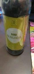 Rajnigandha Perfume
