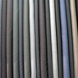 Trovine Raymonds Raymond Suiting Fabric, Model Number: Trovine , Yarn Counts: 2/30*2/30