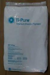Tronox Titanium Dioxide