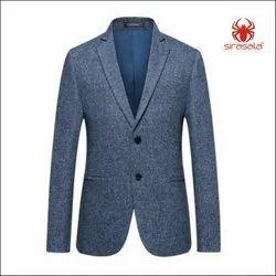 Coat Blazers