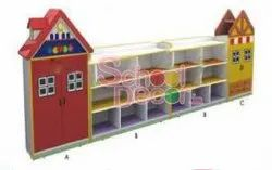 Activity Room Furniture