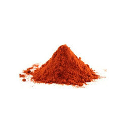 Astaxanthin Powder, Packaging Size: 1 To 25 Kg, Packaging Type: Hdpe Drum