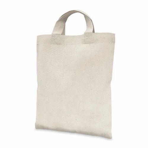 Bakery Parcel Cotton Bags
