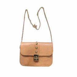 Girls Sling Bag