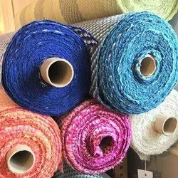 Response Fabrics Furniture Upholstery Fabric, Packaging Type: Roll, GSM: 350