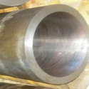 Hydraulic Cylinder Honed Seamless Tube (ST52, E355, 1.0580)