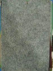 Grey Carpet Flooring