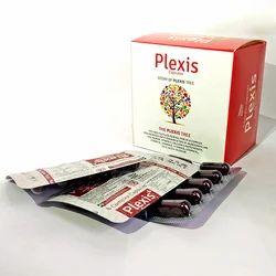 Plexis Capsule-2