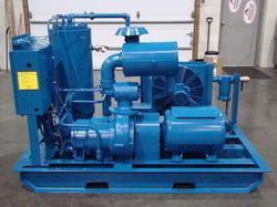 Air Compressor Rental, Per Day Rent: 1500