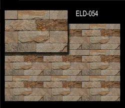 ELD-054 Hexa Ceramic Tiles