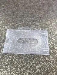 CARD HOLDER BOX HORIZANTAL H5