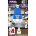 L9911 Super Bright Bulb