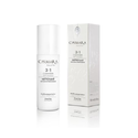 Casmara Balance Cleanser 150ml