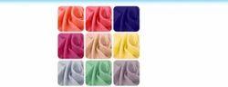 Chiffon Dupatta Fabric